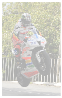 isle of man race photography